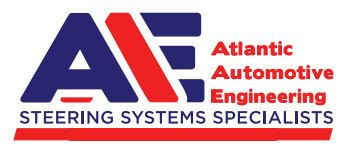 Atlantic Automotive Engineering