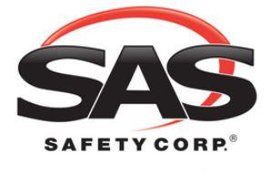 SAS Safety Corp